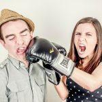 アンガーマネジメントとは|怒りをコントロールする方法