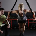 輪状甲状筋の鍛え方|超スパルタ練習法【中・上級者向け】
