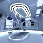 扁桃腺摘出手術体験記①|ボイストレーナー、入院します。