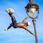 胸骨甲状筋を効率的に鍛える6つの練習法とは