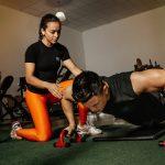 ミックスボイスに必要な筋肉とは?|トレーナーが教えます。