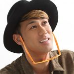 ケミストリー 川畑要さんの歌い方・歌唱力をプロが解説。